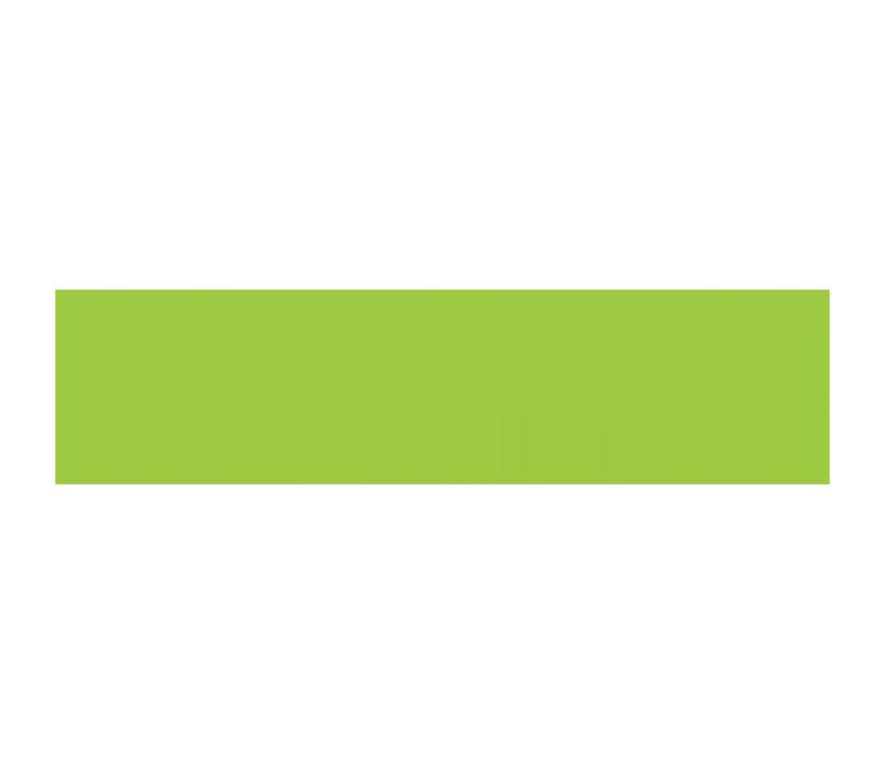 Reklamná agentúra TRIAD Advertising 7411f9162b3