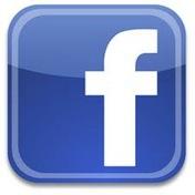 Facebook Thumbnail / TRIAD Blog