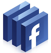 Facebook Developers Thumb
