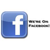 6 tipov pre váš úspech na Facebooku