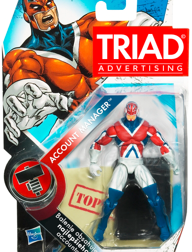 Jaro Zacko - Reklamná agentúra TRIAD Advertising 1c21f62dff7