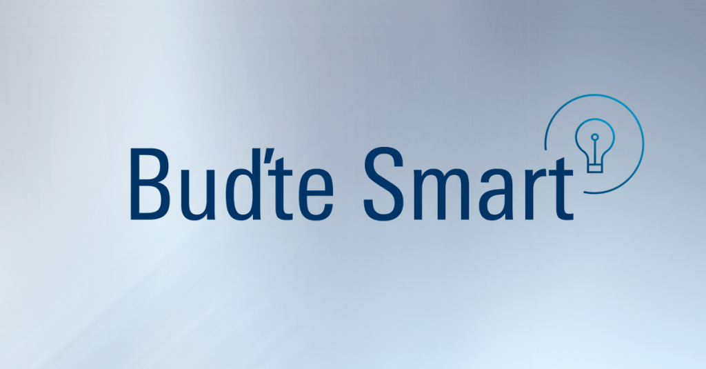 csob-budte-smart-triad-blog-2