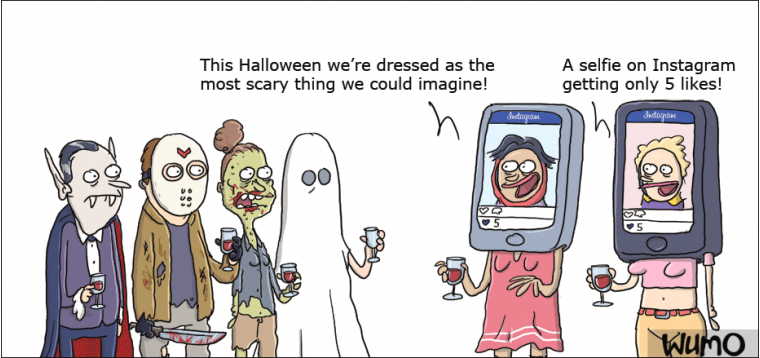 WUMO-comics-Halloween-costume-2555872