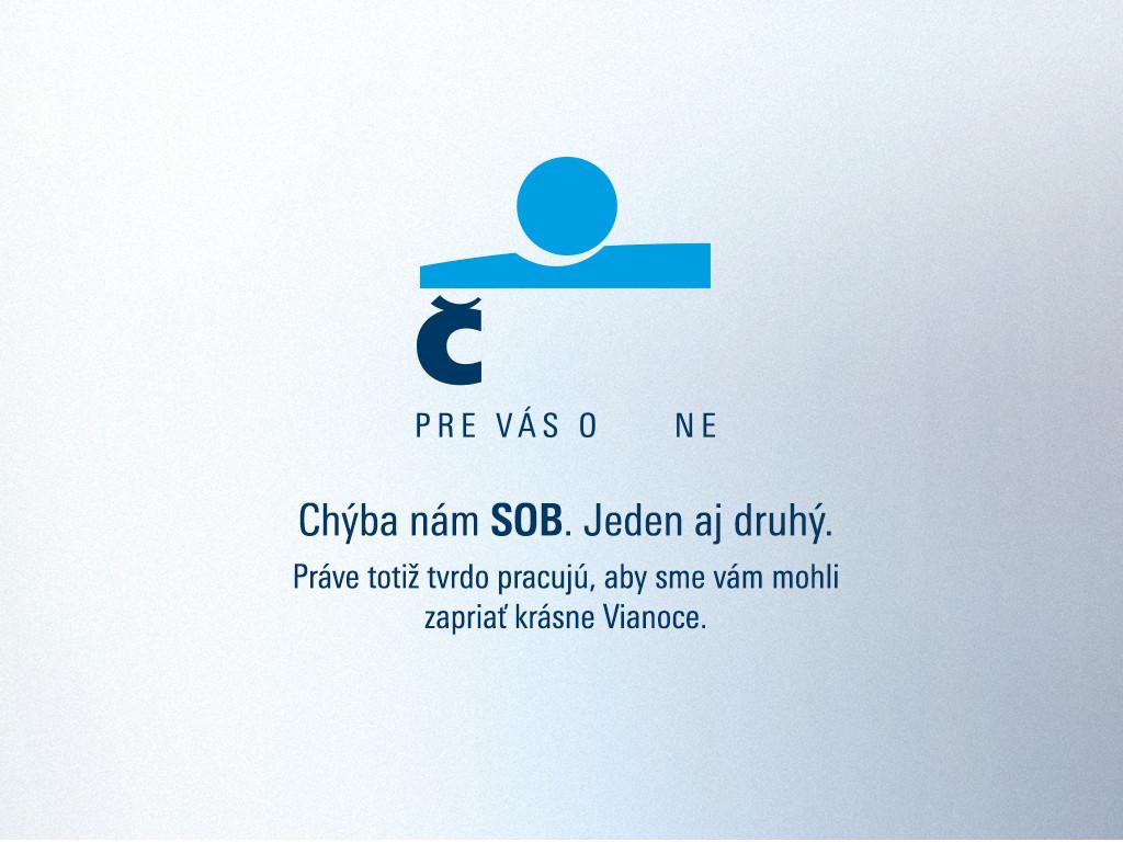 TR-700-20-Zlaty-Klinec-2016-CSOB-soby-v02a
