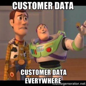 customerdata