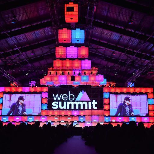 sportsfile-web-summit_22814839091_o.jpg